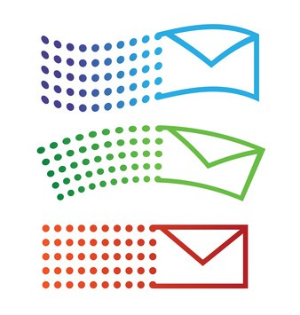 Promote Your Practice through Email Marketing