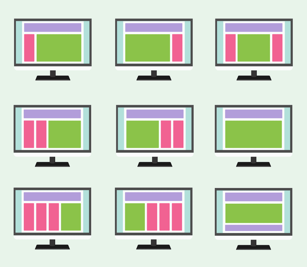 The Ultimate Guide To Wordpress Page Templates Strategic Websites