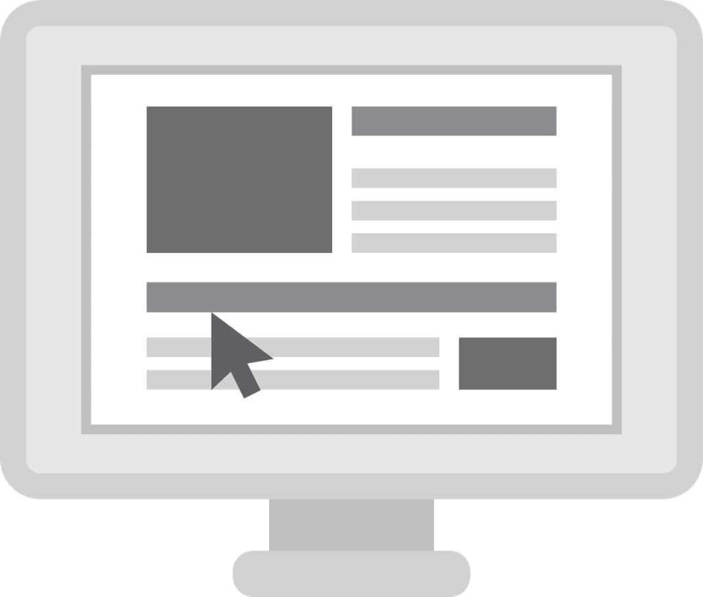 The complete guide to website wireframe design - Strategic